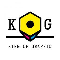 logo-1-600